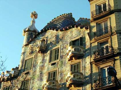 Pisos con inquilinos Barcelona y Madrid